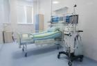 Добробут, медицинская сеть Лечебно-диагностический центр «Добробут». Онлайн запись в клинику на сайте Doc.ua (044) 337-07-07