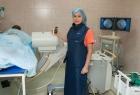 «Центр Медицины Боли». Онлайн запись в клинику на сайте Doc.ua (044) 337-07-07