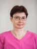 Врач: Залевская Виктория Станиславовна. Онлайн запись к врачу на сайте Doc.ua (044) 337-07-07