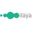 Клиника - ilaya (Илая), медицинская компания. Онлайн запись в клинику на сайте Doc.ua (044) 337-07-07