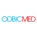 Диагностический центр - Медичний центр «Одвіс». Онлайн запись в диагностический центр на сайте Doc.ua 0