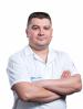 Врач: Голомовзый Олег Викторович. Онлайн запись к врачу на сайте Doc.ua (044) 337-07-07