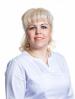 Врач: Ладыка Виктория Александровна. Онлайн запись к врачу на сайте Doc.ua (044) 337-07-07
