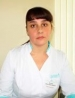 Врач: Осипова Олеся Александровна. Онлайн запись к врачу на сайте Doc.ua (044) 337-07-07