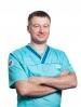 Врач: Племянник  Сергей Витальевич. Онлайн запись к врачу на сайте Doc.ua (044) 337-07-07