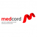 Клиника - Центр современной кинезитерапии «Медкорд» (Medcord). Онлайн запись в клинику на сайте Doc.ua (061) 709 17 07