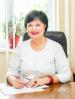 Врач: Гибнер Светлана Михайловна. Онлайн запись к врачу на сайте Doc.ua (044) 337-07-07