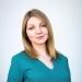 Клиника - Частный кабинет психолога, психотерапевта А. Орловой. Онлайн запись в клинику на сайте Doc.ua (044) 337-07-07