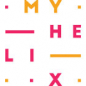 Лаборатория - Сервис генетических тестов Myhelix. Онлайн запись в лабораторию на сайте Doc.ua (044) 337-07-07