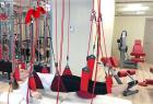 Центр современной кинезитерапии «Медкорд» (Medcord). Онлайн запись в клинику на сайте Doc.ua (061) 709 17 07