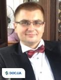 Врач: Хонда Александр Валерьевич. Онлайн запись к врачу на сайте Doc.ua (044) 337-07-07