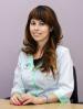 Врач: Хохлова Татьяна Петровна. Онлайн запись к врачу на сайте Doc.ua (044) 337-07-07