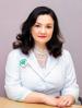 Врач: Соколова Екатерина Игоревна. Онлайн запись к врачу на сайте Doc.ua (044) 337-07-07