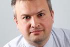 Психологический центр Алексея Саквы. Онлайн запись в клинику на сайте Doc.ua (044) 337-07-07