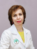 Врач: Невингловская Алина Александровна. Онлайн запись к врачу на сайте Doc.ua (044) 337-07-07