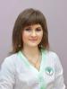 Врач: Мищишен Кристина Зиновьевна. Онлайн запись к врачу на сайте Doc.ua (044) 337-07-07