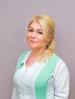 Врач: Дьяченко Юлия Михайловна. Онлайн запись к врачу на сайте Doc.ua (044) 337-07-07