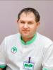 Врач: Довбняк Орест Федорович. Онлайн запись к врачу на сайте Doc.ua (044) 337-07-07