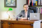 Стоматологическая клиника Овчара. Онлайн запись в клинику на сайте Doc.ua (032) 253-07-07