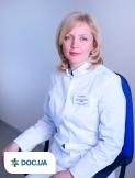 Врач: Сербин Елена Михайловна. Онлайн запись к врачу на сайте Doc.ua (044) 337-07-07