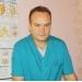 Клиника - Кабинет реабилитолога Руслана Бордакова. Онлайн запись в клинику на сайте Doc.ua (044) 337-07-07