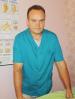 Врач: Бордаков Руслан Леонидович. Онлайн запись к врачу на сайте Doc.ua (044) 337-07-07