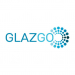 Клиника - Офтальмологический центр GlazGo. Онлайн запись в клинику на сайте Doc.ua 0