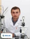 Врач: Ивашин Алексей Иванович. Онлайн запись к врачу на сайте Doc.ua 0