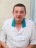 Врач: Билинский Олег Львович. Онлайн запись к врачу на сайте Doc.ua (044) 337-07-07