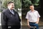 Кабинет здоровья и коррекции веса доктора Антонюка. Онлайн запись в клинику на сайте Doc.ua (044) 337-07-07