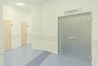 Медургент, клиника реконструктивной хирургии, нейрохирургии. Онлайн запись в клинику на сайте Doc.ua (044) 337-07-07
