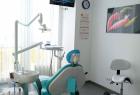 Стоматологическая клиника Real Dent («Реал Дент»). Онлайн запись в клинику на сайте Doc.ua (044) 337-07-07