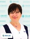 Врач: Костюк Елена Александровна. Онлайн запись к врачу на сайте Doc.ua (044) 337-07-07