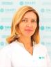 Врач: Евтушенко  Татьяна  Анатольевна. Онлайн запись к врачу на сайте Doc.ua (044) 337-07-07
