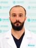 Врач: Коваленко Сергей Александрович. Онлайн запись к врачу на сайте Doc.ua (044) 337-07-07