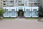 Смарт Медикал Центр (Smart Medical Center) Смарт Медикал Центр (Smart Medical Center) на Оболони. Онлайн запись в клинику на сайте Doc.ua (044) 337-07-07