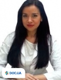 Врач: Ермошкина Марина Сергеевна. Онлайн запись к врачу на сайте Doc.ua (048)736 07 07