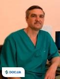 Врач: Голищенко Игорь  Владимирович. Онлайн запись к врачу на сайте Doc.ua (048)736 07 07