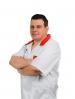 Врач: Головко Олег Александрович. Онлайн запись к врачу на сайте Doc.ua (044) 337-07-07