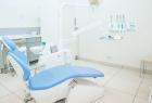 Стоматологическая клиника «КИСС». Онлайн запись в клинику на сайте Doc.ua (044) 337-07-07