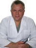 Врач: Веклич Виталий  Викторович. Онлайн запись к врачу на сайте Doc.ua 0