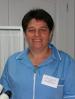 Врач: Лацюга Татьяна Валентиновна. Онлайн запись к врачу на сайте Doc.ua (044) 337-07-07
