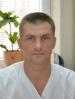 Врач: Сафанков Валерий Иванович. Онлайн запись к врачу на сайте Doc.ua 0
