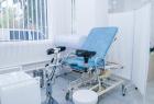 Частная клиника «Медична допомога». Онлайн запись в клинику на сайте Doc.ua (044) 337-07-07