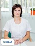 Врач: Осадчая Ирина Владимировна. Онлайн запись к врачу на сайте Doc.ua (044) 337-07-07
