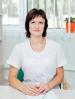 Врач: Осадчая Ирина Владимировна. Онлайн запись к врачу на сайте Doc.ua +38 (067) 337-07-07