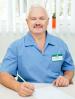 Врач: Дятлов Павел Борисович. Онлайн запись к врачу на сайте Doc.ua +38 (067) 337-07-07