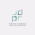 Клиника - Проктомед. Онлайн запись в клинику на сайте Doc.ua (044) 337-07-07