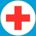 Клиника - Анонимный кабинет мужского здоровья. Онлайн запись в клинику на сайте Doc.ua (057) 781 07 07