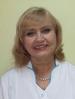 Врач: Грыць Людмила Георгиевна. Онлайн запись к врачу на сайте Doc.ua (056) 784 17 07